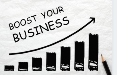 Boost Your Sales: Benefits of Social Media Marketing