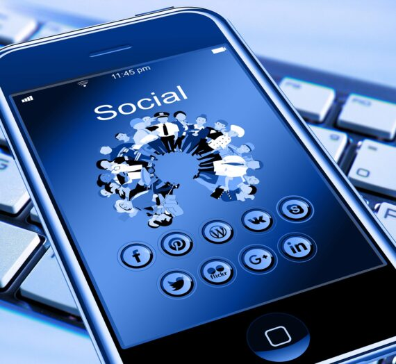 5 benefits of social media marketing every business should know