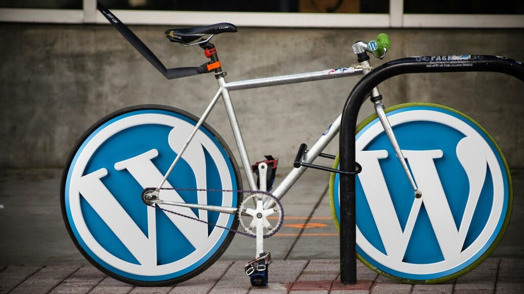 Learn how to install WordPress from scratch