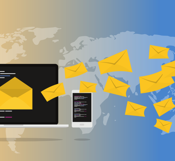 How to Get Started with Email Marketing in 5 Easy Steps